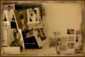 Gulistan's Art studio